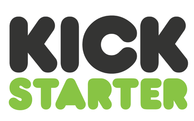 Coming Soon to Kickstarter